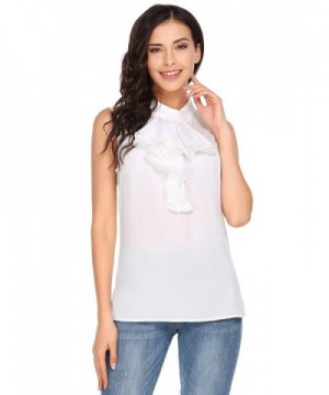 Cheap Designer Women's Clothing Outlet