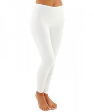 Elita Warmwear Legging Loungewear Small