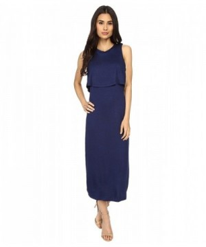 Culture Phit Womens Layered Dress