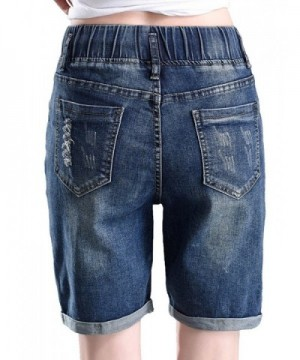 Brand Original Women's Shorts Outlet Online