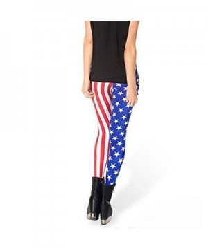 Designer Leggings for Women Outlet Online