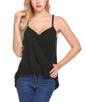 Fashion Women's Camis Online
