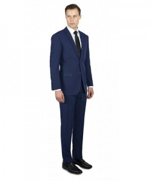 Popular Men's Suits Coats Outlet Online