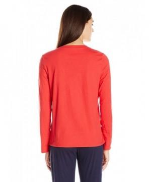 Popular Women's Athletic Shirts Online Sale