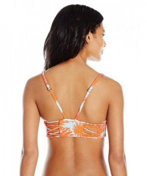Women's Bikini Tops for Sale