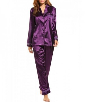Fashion Women's Sleepwear Outlet