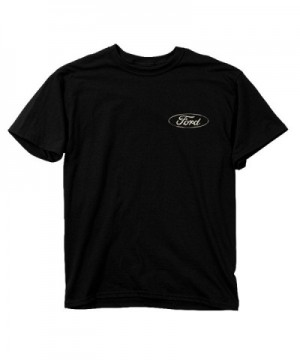 Cheap Men's T-Shirts Outlet