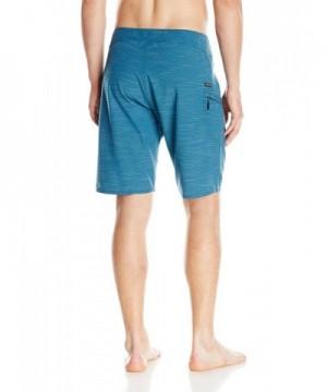 Men's Swim Board Shorts Wholesale
