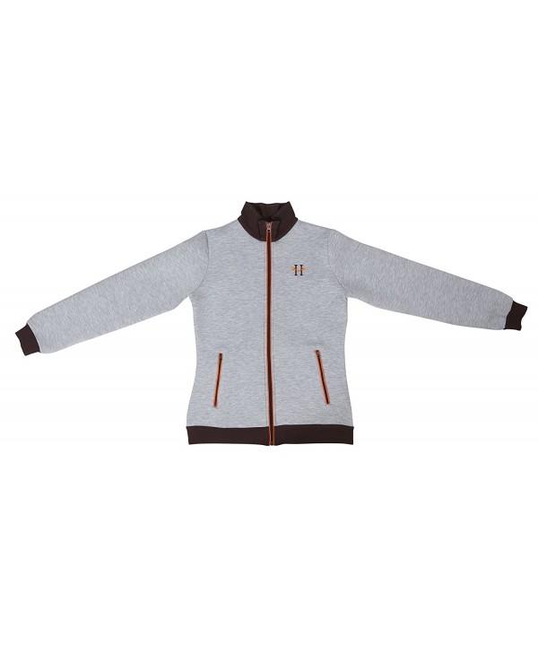 Huntley Equestrian Casual Jacket Medium