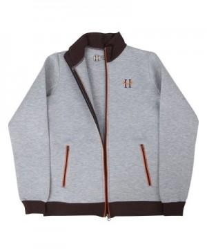 Designer Women's Jackets Outlet