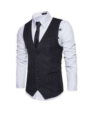 Men's Suits Coats