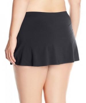 Fashion Women's Swimsuit Bottoms