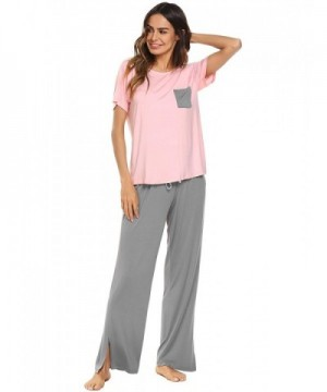 Discount Real Women's Pajama Sets