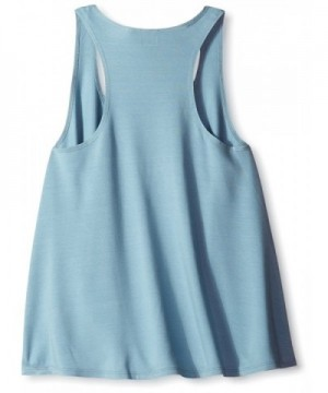 Discount Women's Pajama Tops Outlet Online