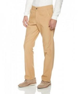 Discount Men's Pants Online