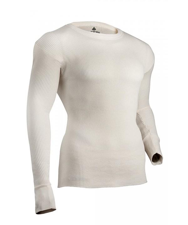 Indera Maximum Thermal Underwear XX Large