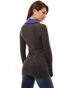Brand Original Women's Button-Down Shirts for Sale