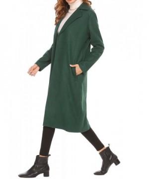 Brand Original Women's Blazers Jackets Online