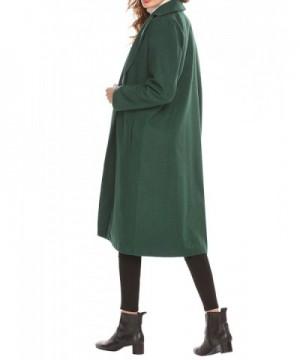 Women's Suit Jackets Online