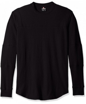 Southpole Sleeve Scallop Thermal Details