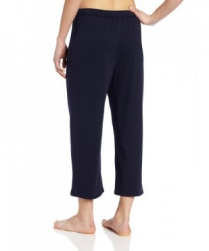 Women's Pajama Bottoms Outlet