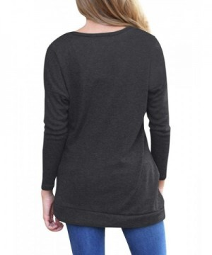 Cheap Designer Women's Tunics Clearance Sale