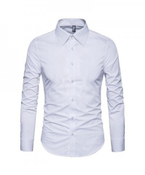 Manwan walk Business Casual Sleeves
