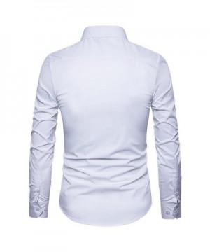 Brand Original Men's Shirts Wholesale