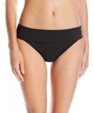 Profile Gottex Womens Frutti Bikini