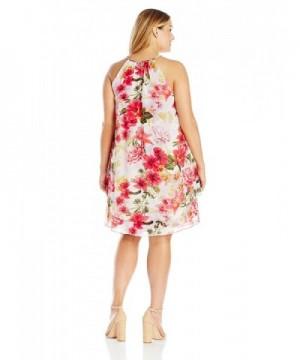 Brand Original Women's Cocktail Dresses Online Sale