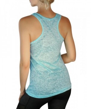 Popular Women's Camis for Sale