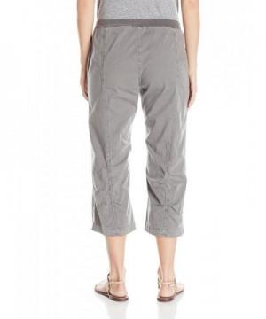 Discount Real Women's Pants Online Sale