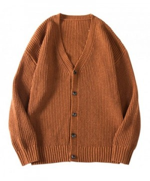Cheap Designer Men's Sweaters