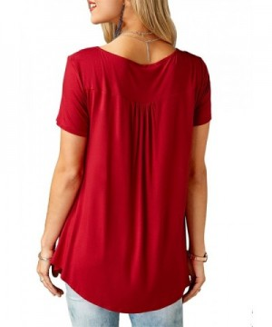 Fashion Women's Button-Down Shirts for Sale