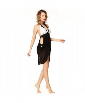 Cheap Real Women's Swimsuits Outlet Online