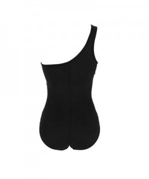Discount Women's Swimsuits for Sale