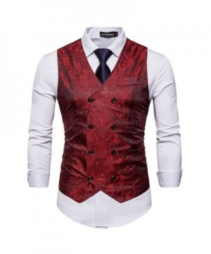 Designer Men's Shirts On Sale