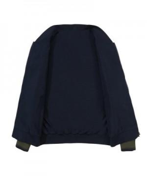 2018 New Men's Outerwear Jackets & Coats Online Sale