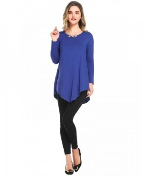 2018 New Women's Tunics Outlet Online