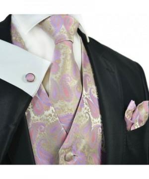 Brand Original Men's Suits Coats