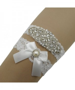 Discount Women's Garters Outlet
