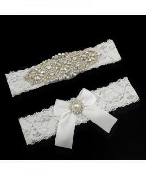 Women's Garter Belts