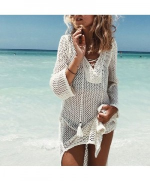 Cheap Women's Swimsuit Cover Ups Online
