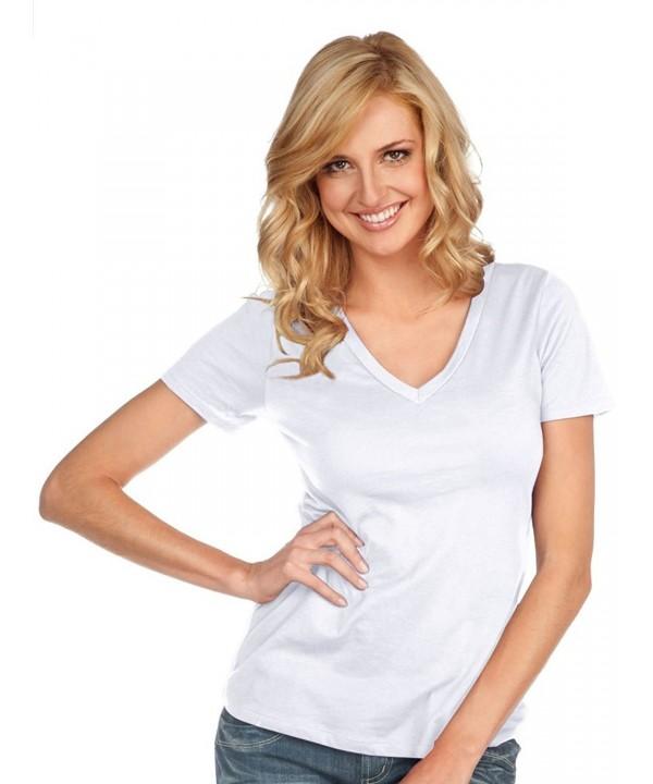 Kavio Women Sheer Jersey Sleeve