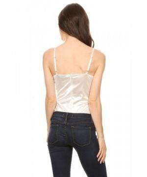 Fashion Women's Overalls