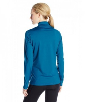Cheap Real Women's Athletic Base Layers