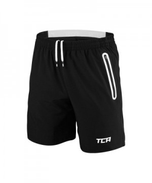 TCA Elite Running Training Shorts