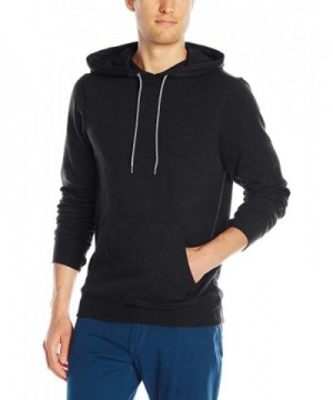 Element Classic Cornell Pullover Fleece