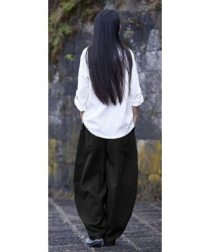 Discount Women's Pants Online