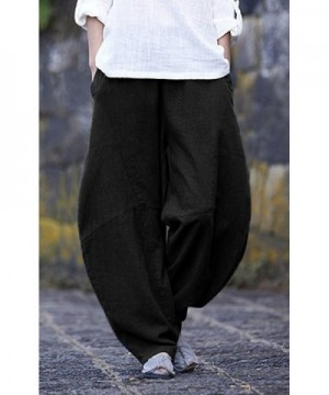 Cheap Designer Women's Pants On Sale